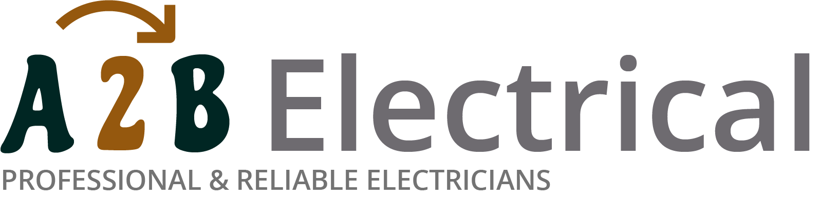 If you have electrical wiring problems in Camden Town, we can provide an electrician to have a look for you.